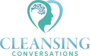 Cleansing Conversations